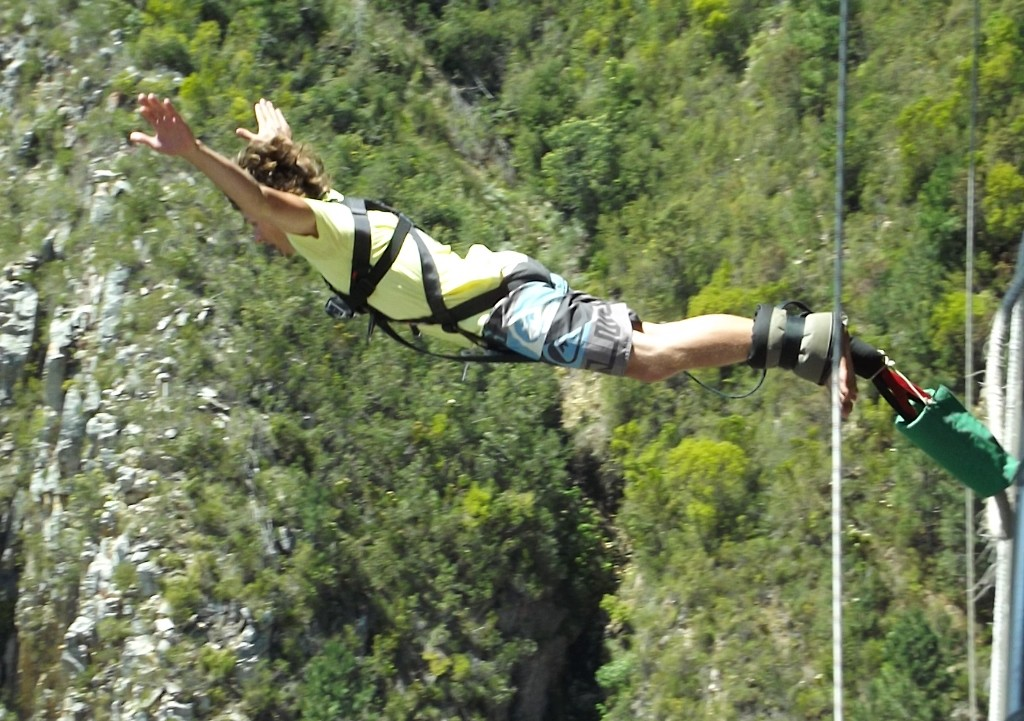 Bungee jumping (12)
