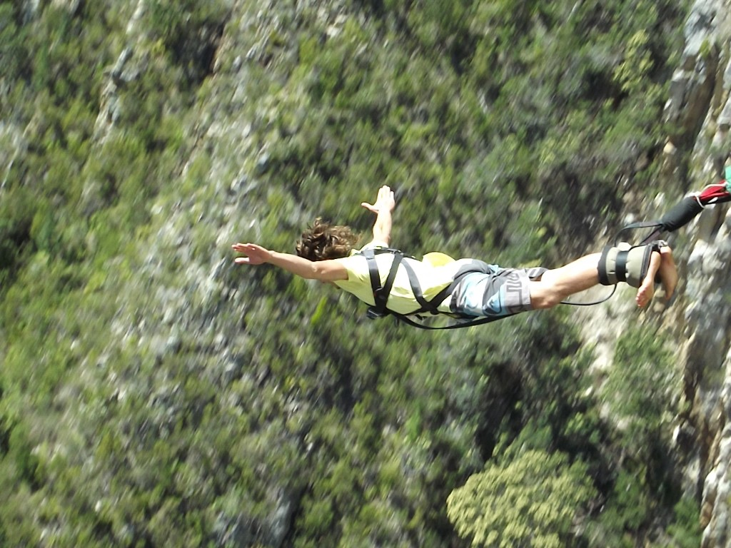 Bungee jumping (13)