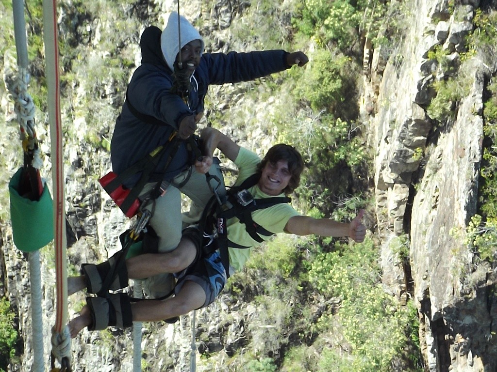 Bungee jumping (15)